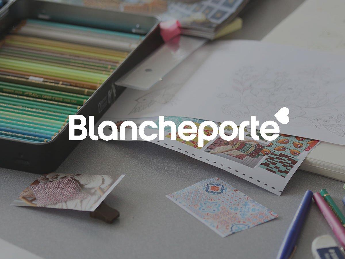 antvoice-client-blancheporte