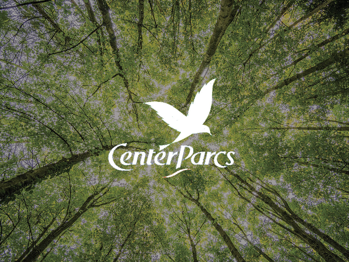 antvoice-client-center-parcs