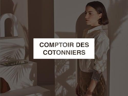 antvoice-client-comptoir-des-cotonniers500