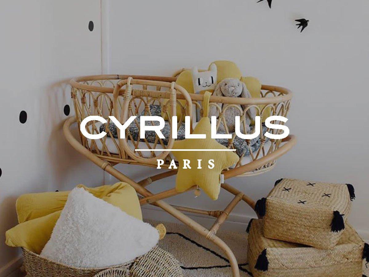 antvoice-client-cyrillus