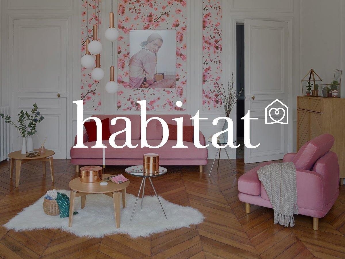 antvoice-client-habitat