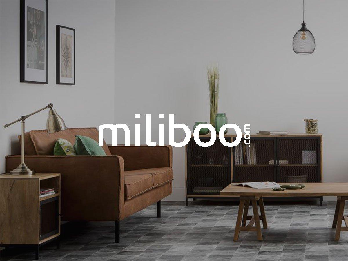 antvoice-client-miliboo
