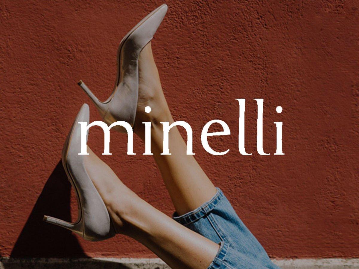 antvoice-client-minelli