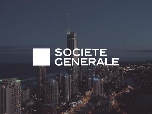 antvoice-references-societegenerale500