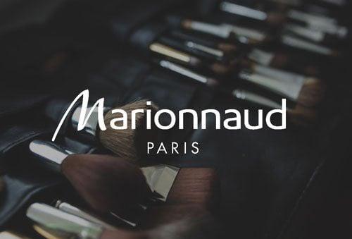 marionnaud-3
