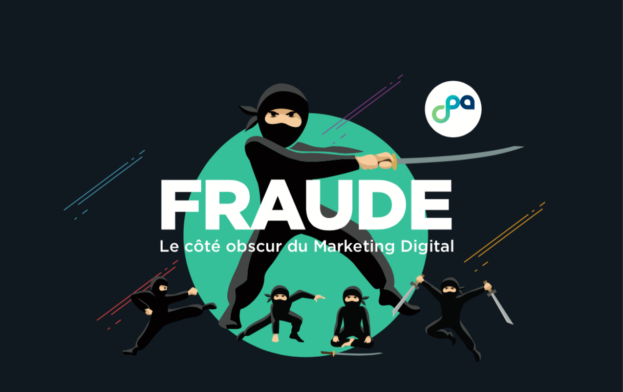 livre-blanc-fraude-marketing-digital